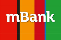 eKonto w mBanku