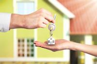 50% mniej odsetek za kredyt Rodzina Na Swoim