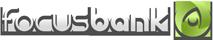 FocusBank.pl - Banki w Polsce