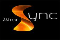 Najlepsze konto bankowe Alior Sync