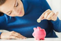 Konto osobiste – podstawowe informacje o rachunku