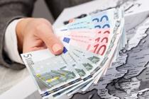 Konto walutowe – podstawowe informacje o rachunku