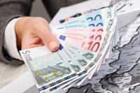 Konto bankowe walutowe