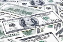 Kredyt gotówkowy – informacje o szybkich kredytach