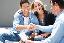 Kredyt konsolidacyjny – informacje o produkcie finansowym