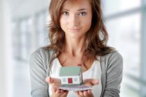 Kredyt na mieszkanie – informacje o produkcie finansowym