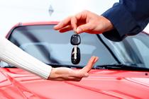 Kredyt na zakup samochodu – informacje o produkcie finansowym