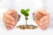 Lokata bankowa – informacje o produkcie finansowym